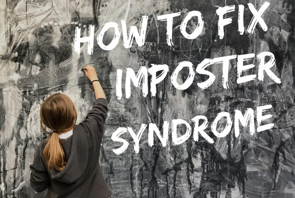 how-to-fix-imposter-syndrome
