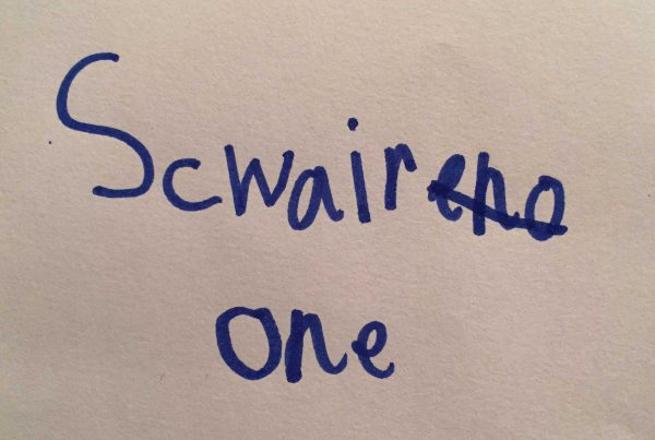 square-one-original-handwritten-text