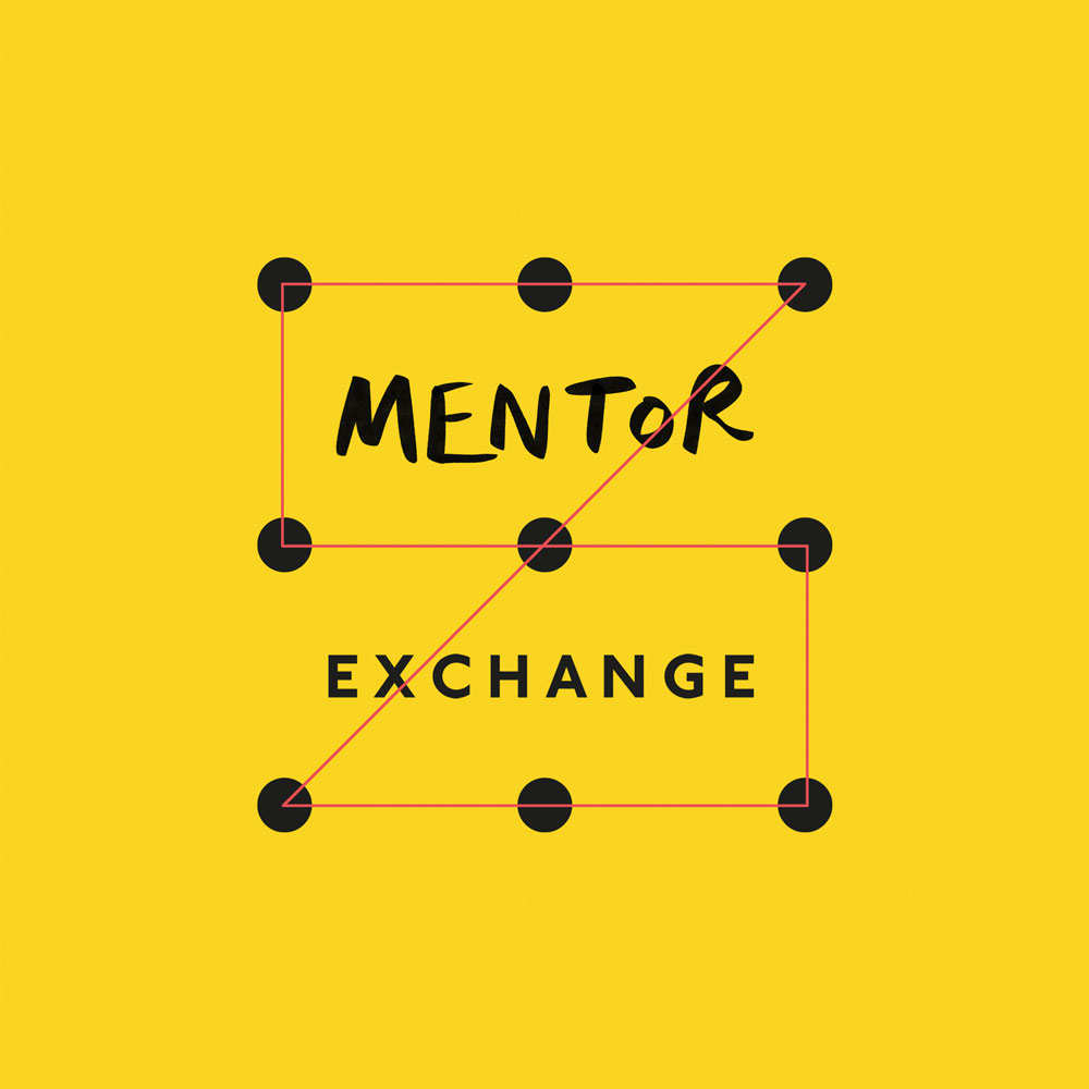 The Mentor Exchange - Mutual mentoring - join now