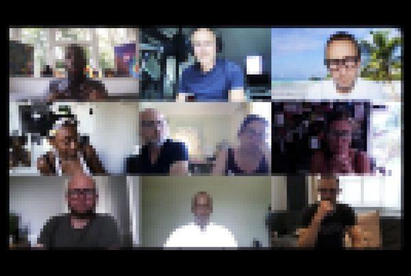 scwair-one-mentor-exchange-pixelate