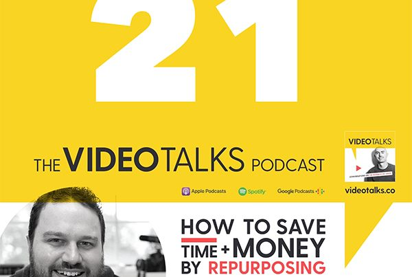 Video Talks Podcast Episode Artwork_Dan Norton Number_small