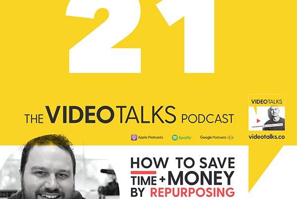 Video Talks Podcast Episode Artwork_Dan Norton Number_small
