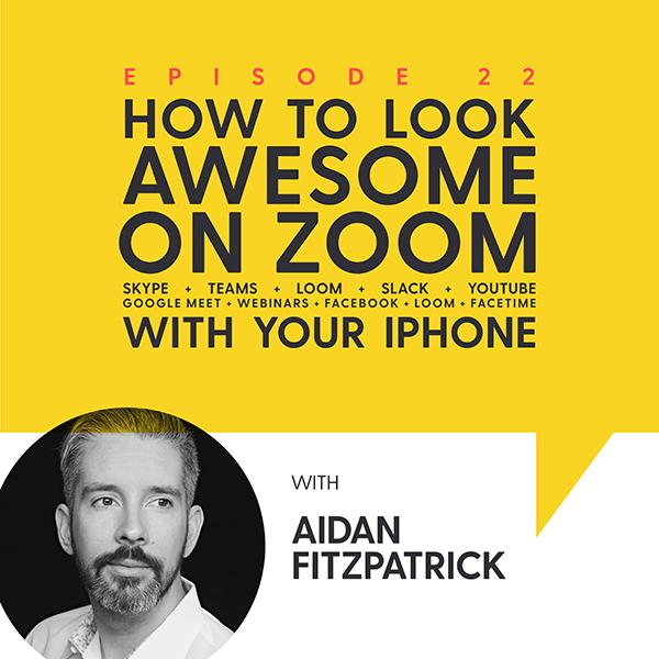 Video Talks Podcast_Aidan Fitzpatrick_Title_03A_small